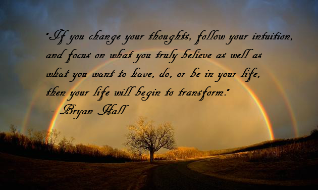 http://bhspiritualelectrician.files.wordpress.com/2012/07/bryan-hall-quote.png