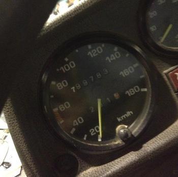 holtorf-otto-odometer-350x348-c