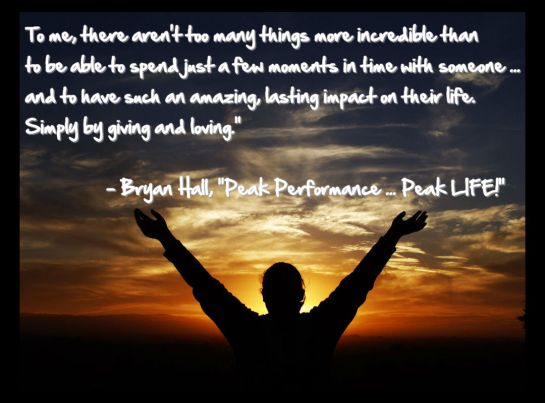 Inspirational-quote-Bryan-Hall